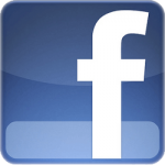 facebook-f-logo-transparent