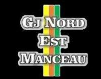 Groupement Nord-Est Manceau