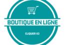 BOUTIQUE 2020 / 21