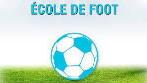 ECOLE DE FOOT 2021/22 : reprise des entrainements U7 à U13.